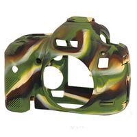 Für weitere Info hier klicken. Artikel: EasyCover Camera Case Schutzhülle für Canon 5D Mark II camouflage