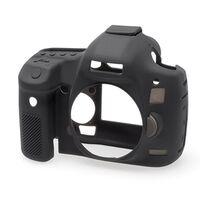 Für weitere Info hier klicken. Artikel: EasyCover Camera Case Schutzhülle für Canon 5D Mark III/5DS R/5DS schwarz