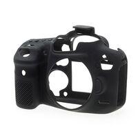 Für weitere Info hier klicken. Artikel: EasyCover Camera Case Schutzhülle für Canon 7D Mark II schwarz