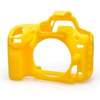 Für weitere Info hier klicken. Artikel: EasyCover Camera Case Schutzhülle für Nikon D750 gelb
