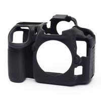 Für weitere Info hier klicken. Artikel: EasyCover Camera Case Schutzhülle für Nikon D810 schwarz