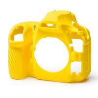 Für weitere Info hier klicken. Artikel: EasyCover Camera Case Schutzhülle für Nikon D850 gelb