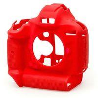 Für weitere Info hier klicken. Artikel: EasyCover Case für Canon 1Dx/1Dx Mark II rot