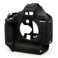 Für weitere Info hier klicken. Artikel: EasyCover Case für Canon 1Dx/1Dx Mark II schwarz