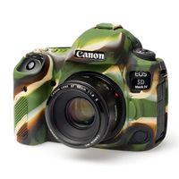 Für weitere Info hier klicken. Artikel: EasyCover Case für Canon 5D Mark IV camouflage