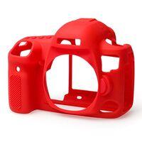 Für weitere Info hier klicken. Artikel: EasyCover Case für Canon 5D Mark IV rot