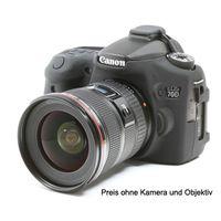 Für weitere Info hier klicken. Artikel: EasyCover Case für Canon 70D schwarz
