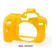 Für weitere Info hier klicken. Artikel: EasyCover Case für D500 gelb
