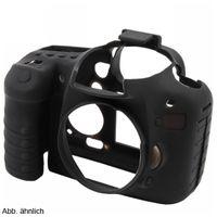 Für weitere Info hier klicken. Artikel: EasyCover Case für Nikon D800/800E