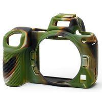 Für weitere Info hier klicken. Artikel: EasyCover Case für Nikon Z6/Z7 camouflage