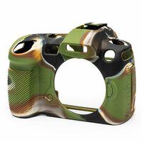 Für weitere Info hier klicken. Artikel: EasyCover Case für Panasonic GH5/GH5s camouflage