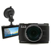Für weitere Info hier klicken. Artikel: Easypix Streetvision SV5