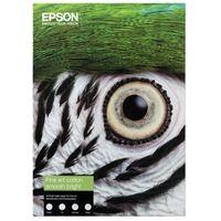 Für weitere Info hier klicken. Artikel: Epson Fineart Smooth Bright 25 Blätter A2