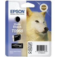 Epson T0968 matte schwarz