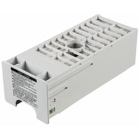 Für weitere Info hier klicken. Artikel: Epson SC-P6000 Wartungstank