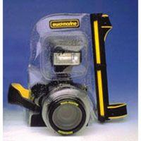 Für weitere Info hier klicken. Artikel: EWA Fototasche U-AX (AF-SLR)