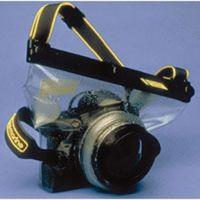 EWA Fototasche U-F (SLR)
