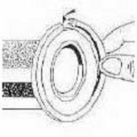 Für weitere Info hier klicken. Artikel: EWA Objektiv-Adapter CA-82