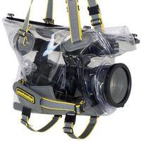 Für weitere Info hier klicken. Artikel: EWA Unterwassergehäuse für Sony PMW-200