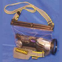 Für weitere Info hier klicken. Artikel: EWA UW-Gehäuse VHX für Panasonic MX-350
