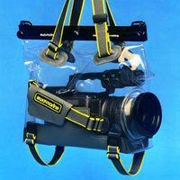 Für weitere Info hier klicken. Artikel: EWA UW-Video Gehäuse V-2000