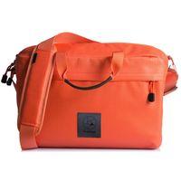 Für weitere Info hier klicken. Artikel: F-stop Florentin Nasturtium orange