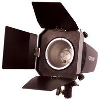 Für weitere Info hier klicken. Artikel: Falcon Eyes Abschirmklappen Set SSA-BD für SS Serie