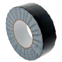Für weitere Info hier klicken. Artikel: Falcon Eyes Gaffer Tape Schwarz 5 cm x 50 m
