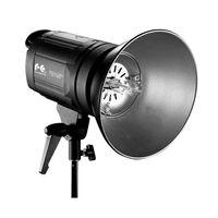 Für weitere Info hier klicken. Artikel: Falcon Eyes Quartz Lampe QLT-1000