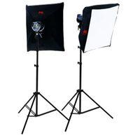 Für weitere Info hier klicken. Artikel: Falcon Eyes Quartz Lampe Set QLTK-21000