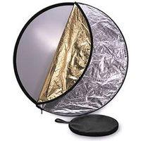 Für weitere Info hier klicken. Artikel: Falcon Eyes Reflektor 5 in 1 CRK-12 SLG 30 cm