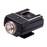 Für weitere Info hier klicken. Artikel: Falcon Eyes Sensor + Blitzschuh PSL-15