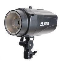 Für weitere Info hier klicken. Artikel: Falcon Eyes Studioblitz SS-150D
