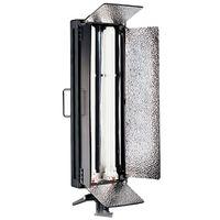 Für weitere Info hier klicken. Artikel: Falcon Eyes Tageslicht Lampe DFL-552 2 x 55W