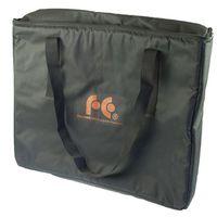 Für weitere Info hier klicken. Artikel: Falcon Eyes Tasche für DFL-554
