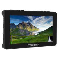 Für weitere Info hier klicken. Artikel: Feelworld F5 Pro
