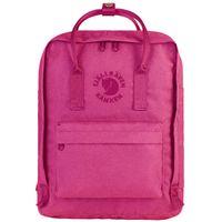 Für weitere Info hier klicken. Artikel: Fjällräven RE K�NKEN Imaging Bag inklusive 3x imaging wrap pink