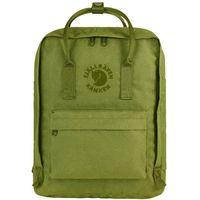 Für weitere Info hier klicken. Artikel: Fjällräven RE K�NKEN Imaging Bag inklusive 3x imaging wrap spring green