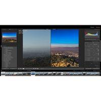 Für weitere Info hier klicken. Artikel: Adobe Lightroom Spezial - Landschaftsretusche 25.08.18