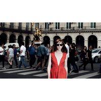 Für weitere Info hier klicken. Artikel: Fashionfotografie mit Systemblitz 08.09.18