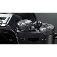 Fujifilm Grundlagenseminar 12.05.19