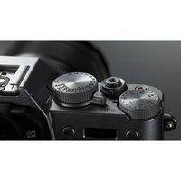 Fujifilm Grundlagenseminar 13.01.19