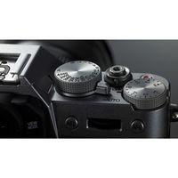 Für weitere Info hier klicken. Artikel: Fujifilm Grundlagenseminar 14.10.18