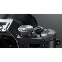 Fujifilm Grundlagenseminar 17.02.19