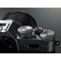 Für weitere Info hier klicken. Artikel: Fujifilm Grundlagenseminar 19.01.20