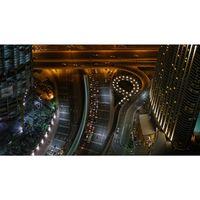 Für weitere Info hier klicken. Artikel: Grundlagen der Nachtfotografie Lichtspuren bei Nacht 09.03.18