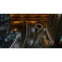 Für weitere Info hier klicken. Artikel: Grundlagen der Nachtfotografie Lichtspuren bei Nacht 06.04.18