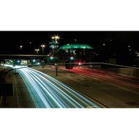 Für weitere Info hier klicken. Artikel: Jugend fotografiert: Nachtaufnahmen 22.09.18