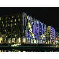 Für weitere Info hier klicken. Artikel: Nachtfotografie Grundlagen inkl. Frühlingskirmes 02.05.20