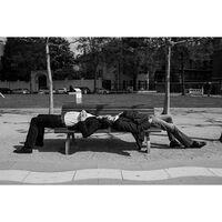 Für weitere Info hier klicken. Artikel: Nehmen was kommt - Streetfotografie 29.05.21